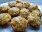 Quinoa Veg Bites